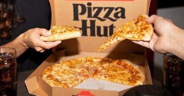 Pizza Hut And Wendy's Possibly Filing Bankruptcy