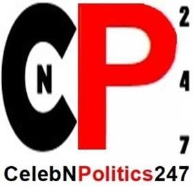 CelebnPolitics247