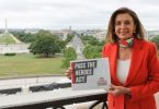2nd Stimulus Checks By December; Pelosi Will NOT BUDGE on Proposal