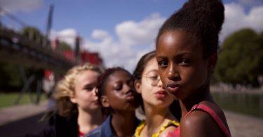 Ted Cruz Calls For DOJ Investigation Into Netflix Film 'Cuties'