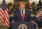 Trump CALLS Congress 2nd Stimulus Checks A Disgrace