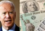 How Does Biden's Stimulus Check 3 Breakdown