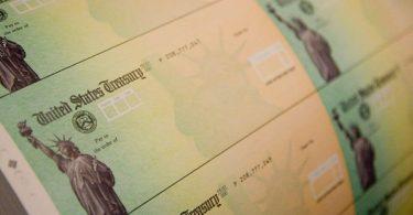 Where Are Our California Stimulus Checks