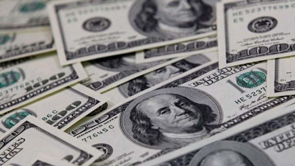 California Stimulus Checks Start in September